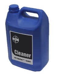 HTC Twister Cleaner, 5 l